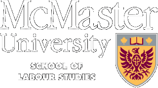 McMaster University, School of Labour Studies